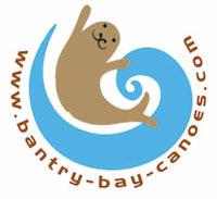 bantry-logo