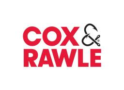 small cox and rawle