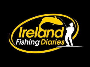 ireland-fishing-logo2