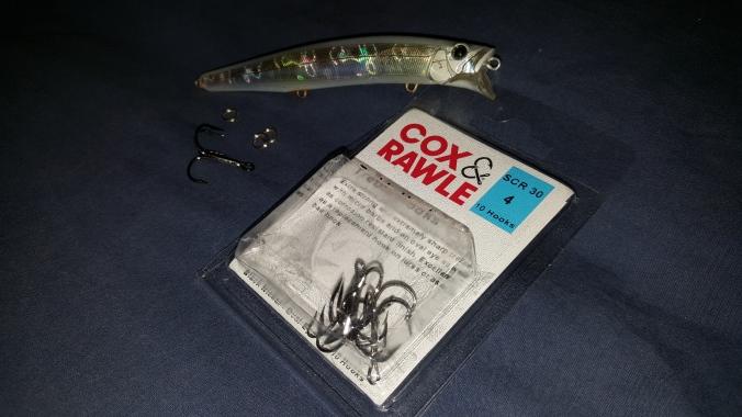cox-and-rawle-treble-hooks