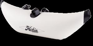 img-sk-float-stack-001